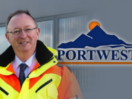 Harry Hughes Portwest - Sourcing in China