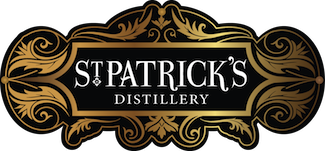 St Patricks Distillery, Cork, Ireland