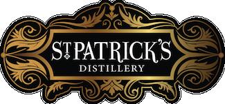 St Patricks Distillery, Cork, Ireland