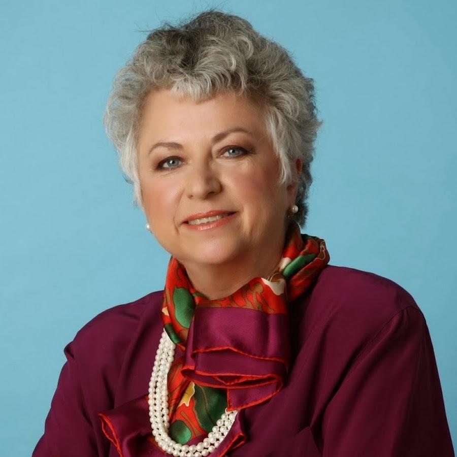 Daria Blackwell - The Knowledge Clinic