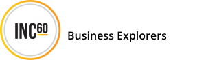 Inc60™ - Business Explorers