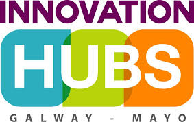 Innovation Hubs in Ireland - Business Poscasts