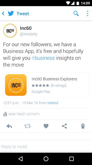 Twitter-Business-Podcast-App-2
