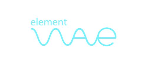 elementwave