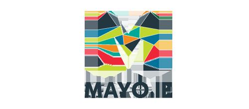 Mayo.ie