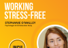 Working Stress Free