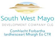 South West Mayo Development