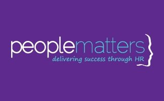 People Matters - HR Company