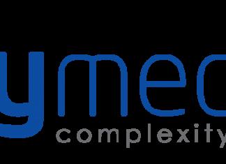 BuyMedia Logo - Advertising