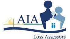 AIA Loss Assessors Insurance